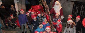 Natale Tirano