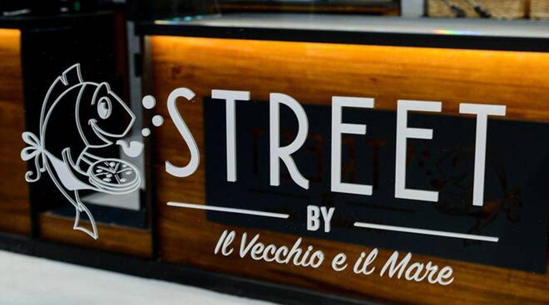 street-by-il-vecchio-e-il-mare