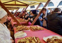 Mostra-mercato di San Costanzo