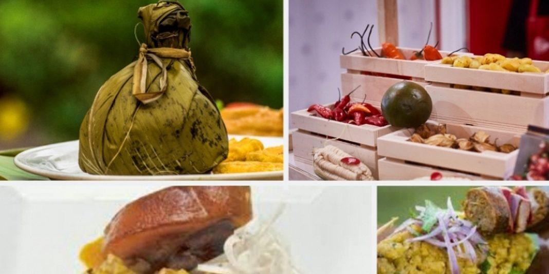 peru-gastronomy-piatti-tipici-amazzionia