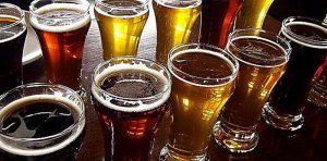 Forli-Beer-Festival