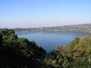 Lago-di-Albano(www.mappacastelli.it)