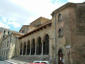 Nicosia_Kathedrale_St_Nicolo