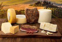 Eataly New York celebra le eccellenze Dop e Igp italiane