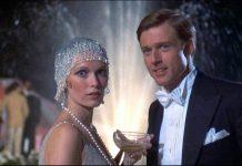 Il Carnevale a Bologna rimanda al Grande Gatsby e ai ruggenti anni venti