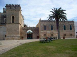 Abbazia_San_Lorenzo_Fasano (wikipedia.org)