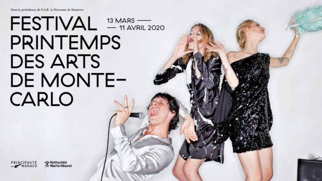 Festival-Printemps-des-arts-2020