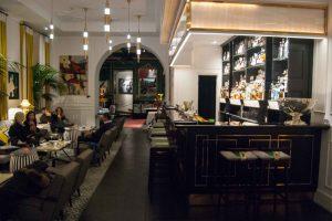 Vilon-Roma-salotto-Adelaide-ristorante-