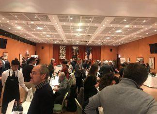 I Super Wines tornano con le eccellenze d'Italia, garantisce Go Wine