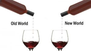 nuovo-mondo-vecchio-mondo