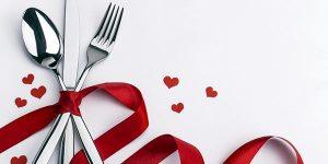 ristorante-san-valentino