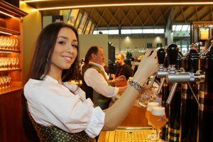 Beer Attraction