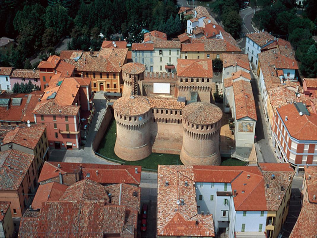 Riolo-Terme