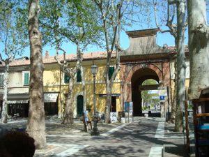 Cervia-Piazza_Pisacane