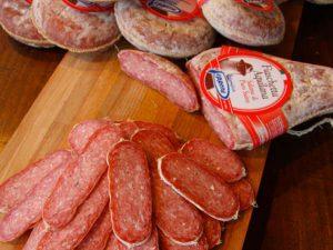 Fiaschetta-aquilana-(www.okabruzzo.it)