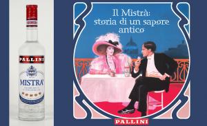 Mistrà-Pallini-libro