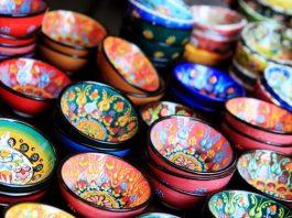 Associazione italiana Città della Ceramica