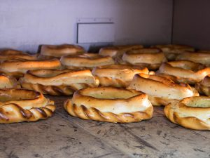 ciammelle-in-forno