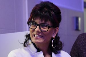 Marina Mastromauro - AD Granoro