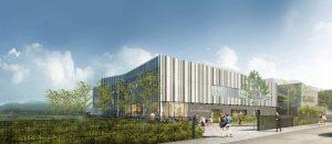 alain-ducasse-ouvre-une-ecole-de-cuisine-a-meudon-en-2020-2