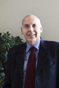 Roberto Zanoni