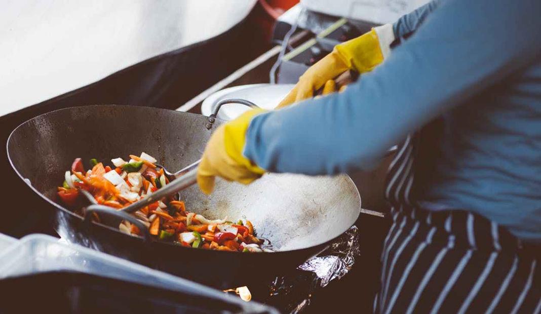 cucina-cucinare