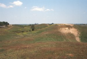 dune massenzatica
