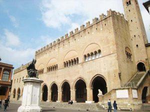 Palazzo-dellArengo-Rimini