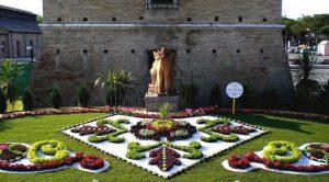 cervia-citta-giardino