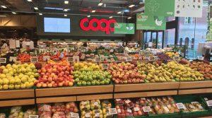negozi-coop