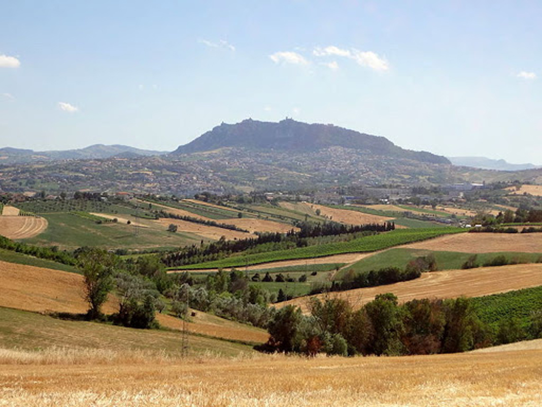 Provincia Rimini
