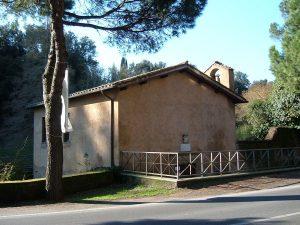 Santa_Maria_del_Tempio