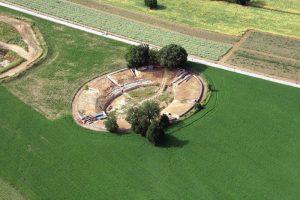 parco-archeologico-regionale-della-citta-romana-di-suasa