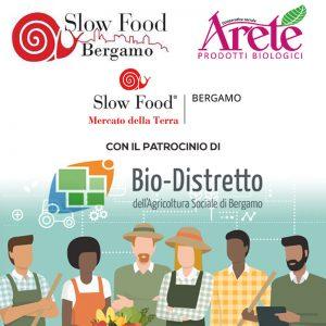 custodiAMO la Terra di Bergamo