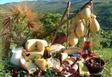 prodotti_tipici_siciliani