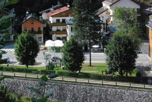 Locanda Tana de 'l Ors  In Val Zoldana