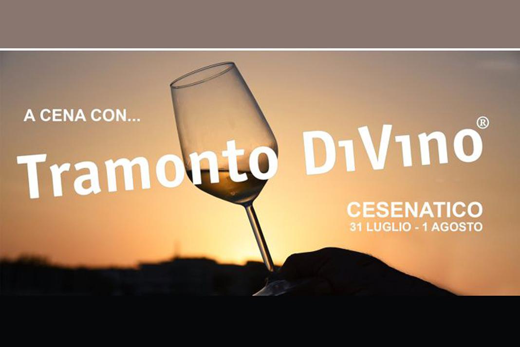 Tramonto-divino-2020-Cesenatito