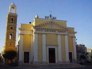 Chiesa_Sant'Antonio_Abate_Novoli(commons.wikimedia.org)