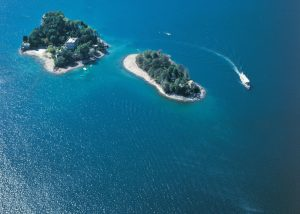 High quality-Isole di Brissago-Copyright Ticino Turismo, Foto Alfonso Zirpoli, solo uso turistico , no commerciale