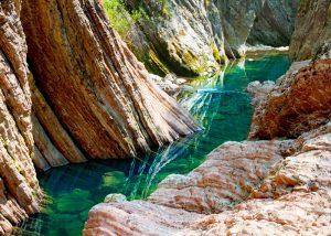 High quality-Parco delle Gole della Breggia-Heinz Staffelbach