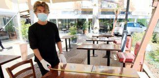 Ripartenza: la ristorazione bolognese post lockdown tra novità e speranze
