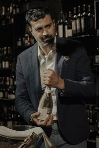Antonio Paolo Froio