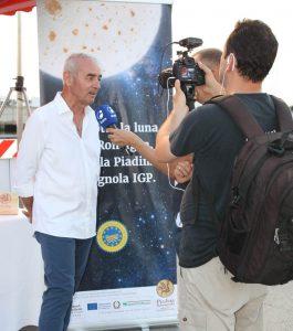 Alfio Biagini
