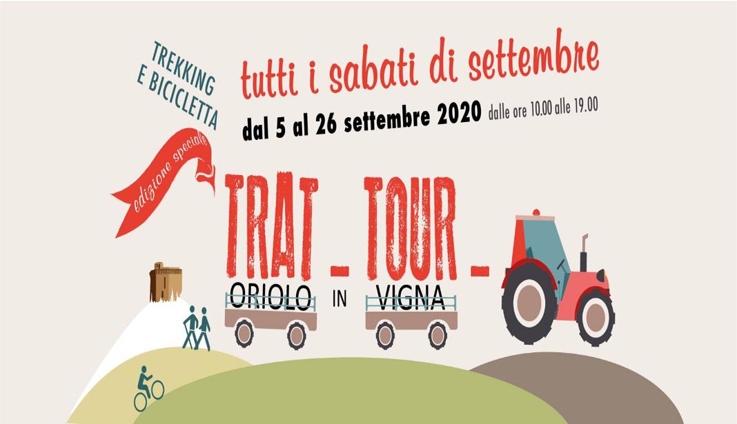 Trat-Tour 2020
