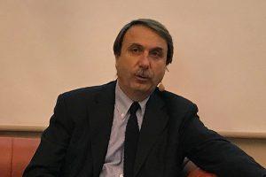 Luciano Sbraga