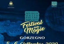 Festival delle Magie