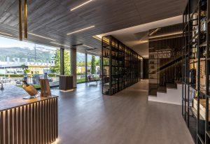 Ruggeri Wine Shop (2)