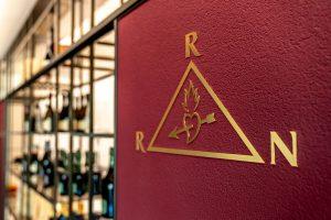 Ruggeri Wine Shop (5)