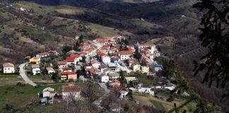 Serramonacesca