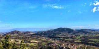Serra Sant'Abbondio